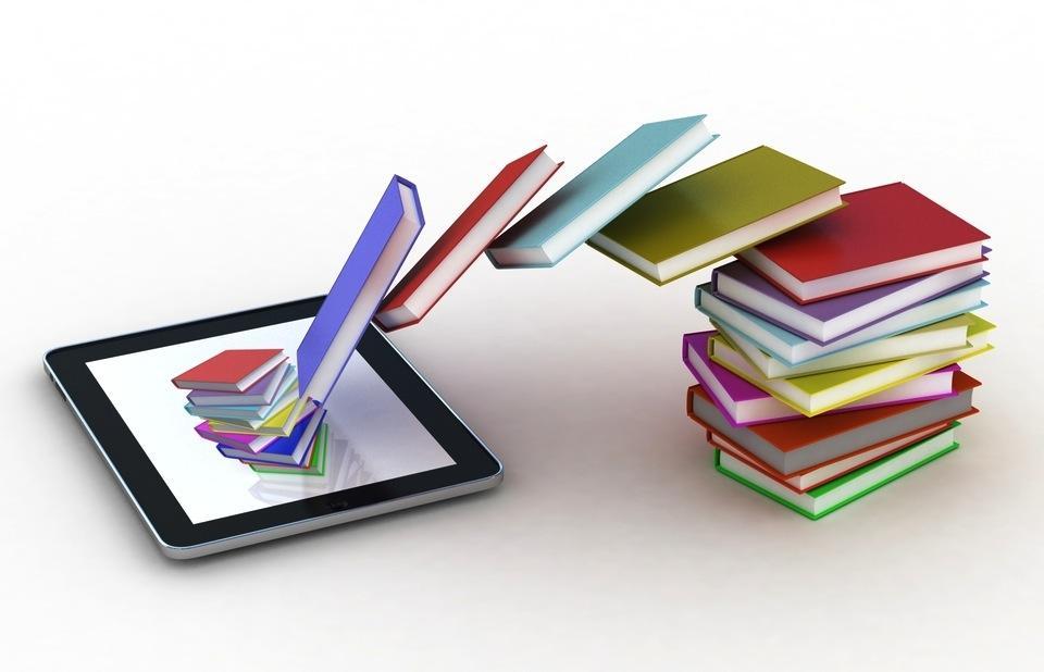 172 Adet Bilim Kurgu - Fantastik - Korku Kitabını Türkçe E-Book PDF İndir