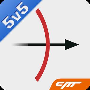 Arrow.io Android Hileli Mod Apk indir