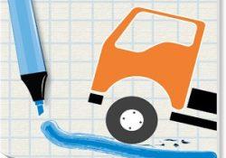 Brain it on the truck! v1.0.38 – Para Hileli Mod Apk
