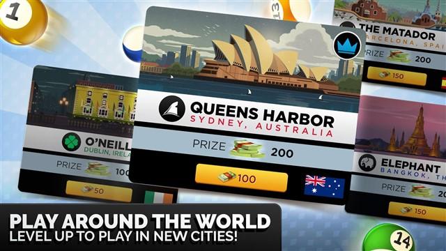 Kings of Pool Online 8 Top Hileli Mod Apk