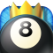 Kings of Pool Online 8 Top v1.10.3 – Mega Hileli Mod Apk