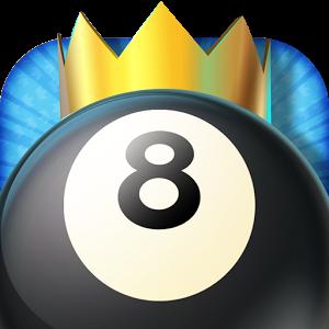 Kings of Pool Online 8 Top Android Hileli Mod Apk indir