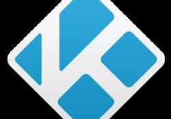 Kodi Apk – v17.0-RC1
