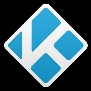 Kodi Android Apk indir