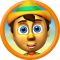 Konuşan Pinokyo Oyunu v2.9 – Para Hileli Mod Apk