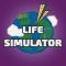 Life Simulator 2017 – Sınırsız Hileli Mod Apk