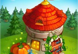 Magic Country fairy city farm v1.17 – Mücevher Hileli Mod Apk