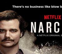 Narcos 2.Sezon Tüm Bölümleri Türkçe Dublaj indir