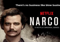 Narcos 2.Sezon Tüm Bölümler Türkçe Dublaj indir