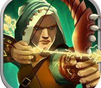 Skull Towers - Castle Defense Android Hileli Mod Apk indir