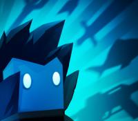 Soul Knight Android Hileli Mod Apk indir
