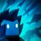 Soul Knight v1.1.11 – Para Hileli Mod Apk