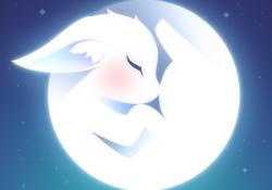STELLAR FOX v1.14 – Para Hileli Mod Apk