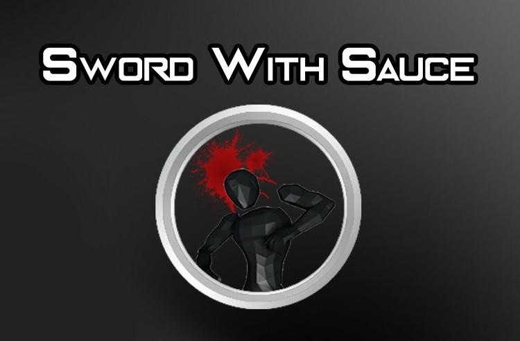 Swords apk