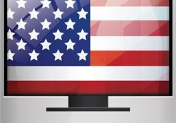 USTV Pro Apk – v4.8
