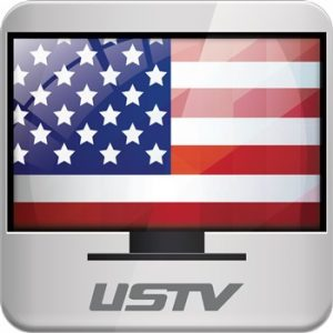 USTV Pro Android Apk indir