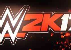 WWE 2K17 + DLC – PC