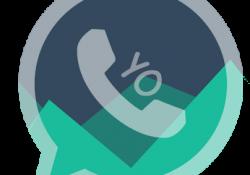 YoWhatsApp (Whatsapp Plus) Türkçe Android Apk İndir – v6.35
