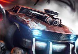 Zombie Drift v1.0 – Para Hileli Mod Apk
