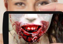 Zombie PhotoYou Apk – v1.2