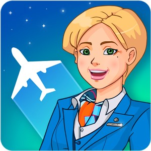Aviation Empire Platinum Android Hileli Mod Apk indir