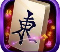 Mahjong Epic Android Hileli Mod Apk indir