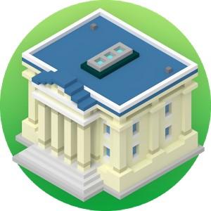 Bit City Android Hileli Mod Apk indir