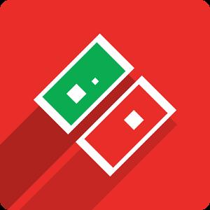DUAL! Android Hileli Mod Apk indir