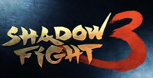 Shadow Fight 3 Android Hileli Mod Apk indir