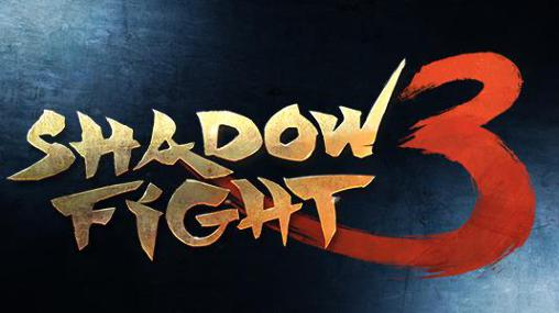 Shadow Fight 3 Android Hileli Mod Apk indir