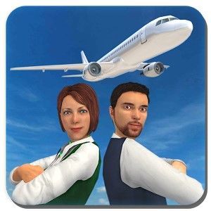 Air Safety World Android Apk indir