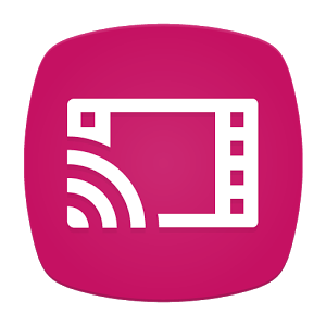 BitX Cast Player Pro Android Apk indir