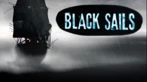 Black Sails The Ghost Ship Full indir