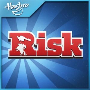 RISK Global Domination Android Hileli Mod Apk indir