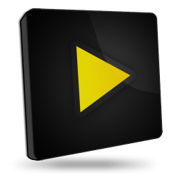 Videoder Video & Music Downloader Android Apk indir