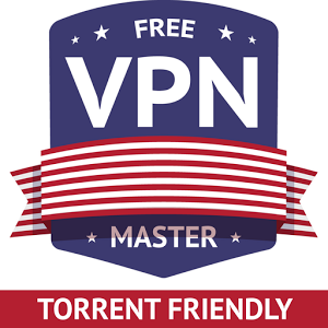 VPN Master Android Full Apk indir