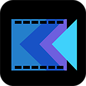 ActionDirector Video Editor Android Apk indir