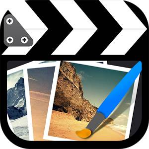 Cute CUT Video Editor Android Apk indir v1.8.2 | Full Hile ... Cute Cut