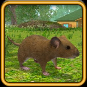 Mouse Simulator Android Hileli Mod Apk indir