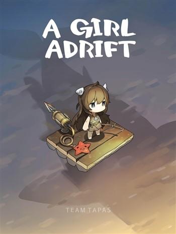 A Girl Adrift Hileli Mod Apk