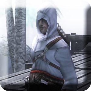 Assassin s Bloodlines Creed Fight Android Apk indir