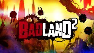 BADLAND 2 Android Hileli Mod Apk indir