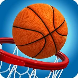 Basketball Stars Android Hileli Mod Apk indir