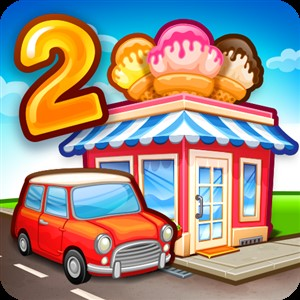 Cartoon City 2 Farm to Town Android Hileli Mod Apk indir