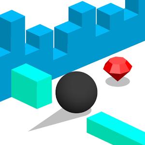 Catch Up Android Hileli Mod Apk indir