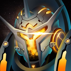 Heroes Infinity Gods Future Fight Android Hileli Mod Apk indir
