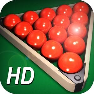 Pro Snooker 2017 Android Hileli Mod Apk indir