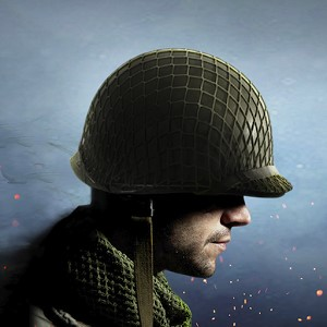 World War Heroes Android Hileli Mod Apk indir