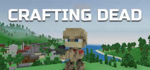 Crafting Dead indir