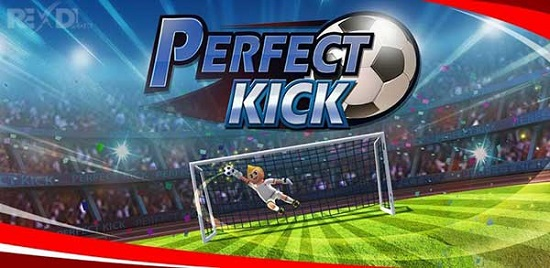 Kick the Boss download latest APK 1.9 for Android